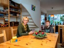 Gezin van Marleen (52) dreigt woning én recreatiehuisje te verliezen door plannen van gemeente Rotterdam