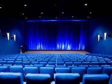 Mogelijk niet alle bioscopen open: 'Dertig bezoekers niet rendabel'