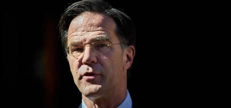 Rutte wil vaart achter coronapas: 'Veel landen hebben belang bij snelheid vanwege zomer'