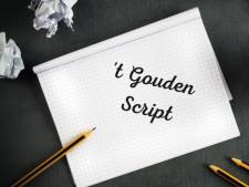 Bredase schrijvers gezocht voor 't Gouden Script