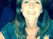 Ex-man vermiste Claudia Oskam (36) aangehouden