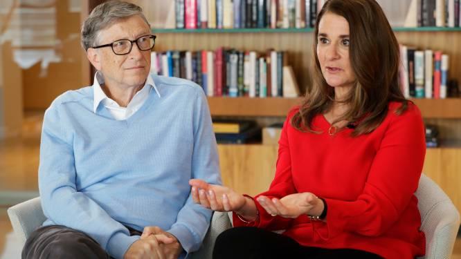 Bill Gates investeert weer miljoenen in Belgische vaccins