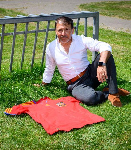 Voetbaltrainer Munoz over EK-kansen: 'Nederland komt ver, maar Spanje gaat winnen'