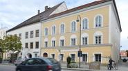 Architectenwedstrijd moet bepalen wie geboortehuis Hitler make-over mag geven
