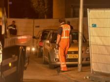 Cijfers van burgemeester Jorritsma kloppen niet: geen elf maar vijf Eindhovense liquidaties