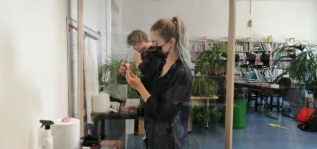 """KASK & Conservatorium zet speekseltesten in zodat studenten drama en film kunnen afstuderen: """"Anders wordt repeteren wel heel moeilijk"""""""