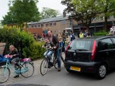 Soms is de auto best logisch, maar de fiets verdient een nieuw zetje bij Apeldoorne scholen