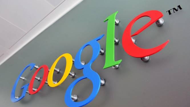 Google lanceert 'Routines' voor gebruikers van Google Assistent