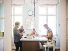 """LinkedIn ajoute le statut professionnel """"parent au foyer"""" dans ses CV"""