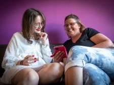 Time-out voor 16-plussers: 'Het ging niet langer, het zou escaleren thuis'