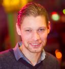 Theo Lucius werd vier keer landskampioen met PSV. Hij won ook vier keer de Johan Cruijff Schaal met de Eindhovenaren en een KNVB-beker. De laatste prijs veroverde hij ook met Feyenoord.