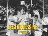 De Gegenpressing Podcast   'In mei lopen we met z'n allen vanuit Café Breda naar P5 voor het promotiefeest van NAC'