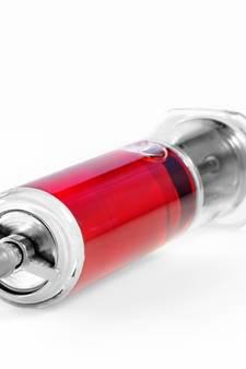 Dna-injectie lijkt effectief middel tegen huidkanker