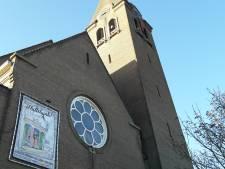 Wonen in kerk Schijndel is in beeld