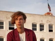 Hengeloër Joris (28) maakt muziek voor videogames in Amerika: 'Buiten Twente besef je wat je mist'
