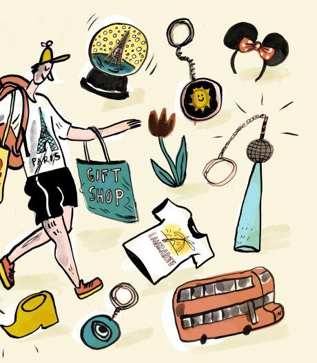 Wat je écht moet meenemen uit de tien populaire vakantielanden
