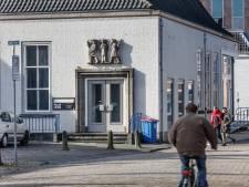 Nieuw restaurant in Oosterhout heet Quisine: 'Schwung aan de Heuvel geven'