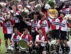 Fans Feyenoord hebben huldiging in eigen hand