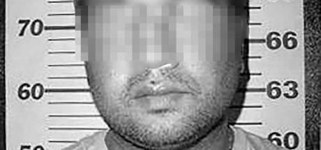 Naar Turkije gevluchte drugsbaron Çetin G. na jaren gearresteerd