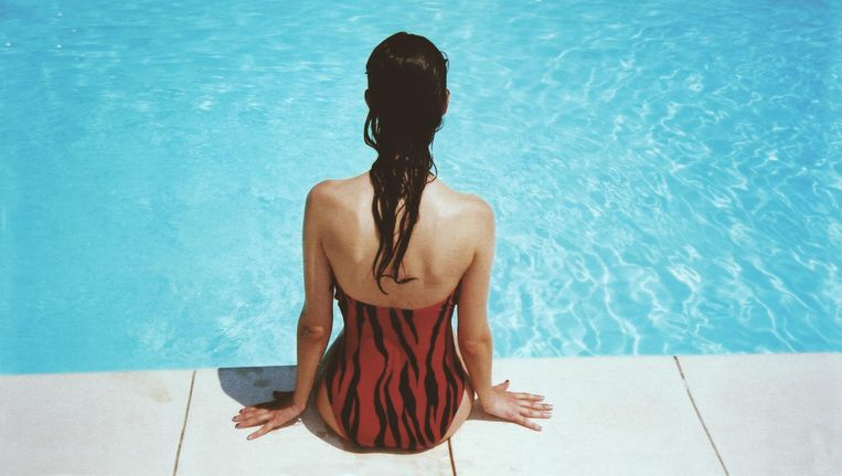 Afbeeldingsresultaat voor menstruatie op vakantie