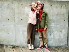 Saint-Valentin: nos idées cadeaux pour elle à moins de 50 euros