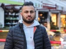 Eigenaar Poolse super Heeswijk-Dinther overtuigd: 'Aanslag op mijn winkel lijkt vergissing'