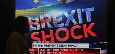 De Brexit terugdraaien tot Regrexit? Zeg nooit nooit