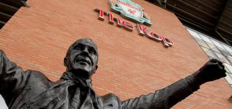 Liverpool zwicht onder druk van supporters: geen geld uit noodfonds