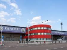 Maken Amerikaanse dollars FC Den Bosch 'great again'?
