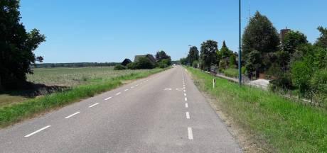 Verkeersregelaars op toeristendagen in Willemstad? Gaat niet gebeuren