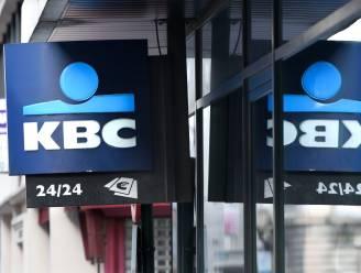 Meeste grootbanken doorstaan nieuwe Europese stresstest