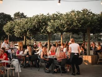 Aftellen naar 8 mei: bij deze 10 restaurants in de regio kan je al zeker terecht voor dat langverwachte terrasje