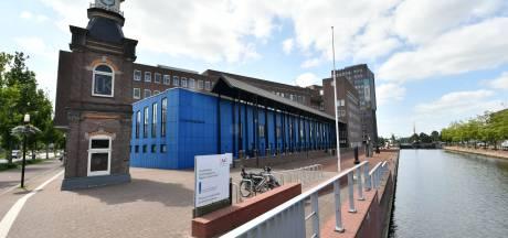 Verdachte ernstige mishandeling in Enschede durft uit angst voor medeverdachten niets te verklaren
