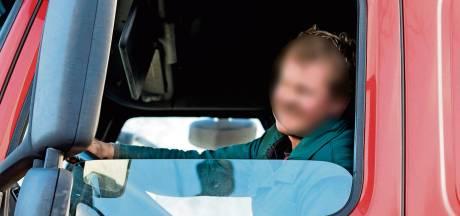 Afvalondernemer Albert T. uit Staphorst: koppig, gevaarlijk, failliet en nu ook nog voor rechter voor poging tot doodslag
