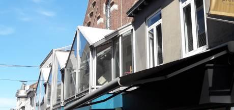 Nieuwe toekomst voor d'Ouwe Kercke in Terneuzen als appartementengebouw