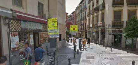 Doodgestoken Nederlander (21) in Granada: 14 jaar cel geëist tegen hoofdverdachte