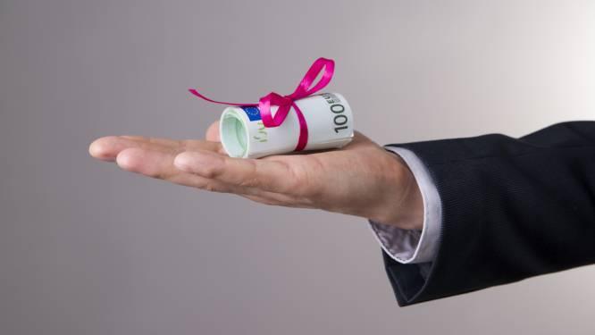 Wil je meer verdienen? Zo overtuig je je baas dat jij recht hebt op een hoger loon