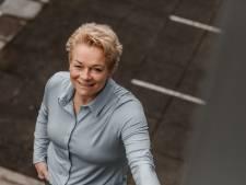 Marleen Wagenaar directeur Stichting Welzijn Tubbergen Dinkelland