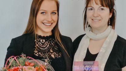 Beauthé krijgt award voor suikerontharing
