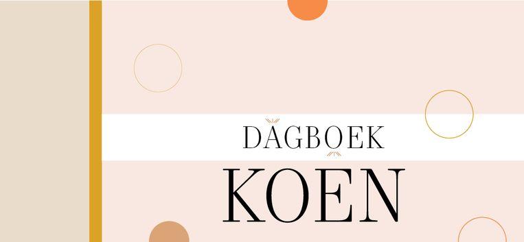 """Dagboek Koen 33: """"Bij een soa-poli heb ik een test gedaan"""""""