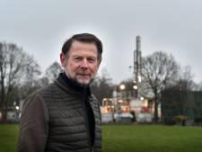 Meepraten over toezicht op afvalwaterinjecties in Twente: 'Geluiden van burgers kunnen écht wat betekenen'