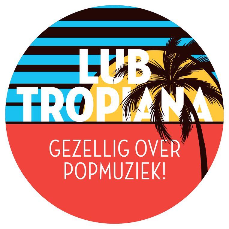 Thuistip - Lub Tropiana kosteloos Beeld -