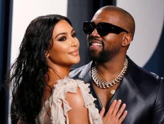 """""""Kris Jenner eiste dat Kim naar de albumlancering van Kanye ging"""""""