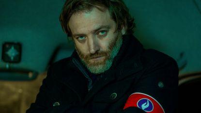 'De Dag'-acteur Bert Haelvoet (40) papa geworden van een dochter
