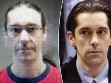 Appel au lynchage de Michel Lelièvre sur les réseaux sociaux: une enquête ouverte