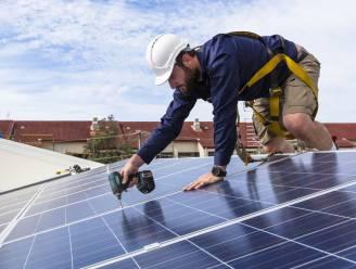 Zonnepanelen versus terugdraaiende teller: Test Aankoop vindt dat Wallonië het veel beter aanpakt