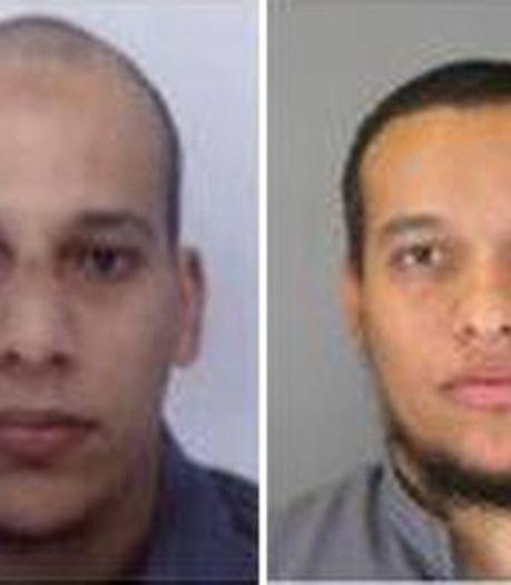 'Al-Qaeda in Jemen trainde verdachte'