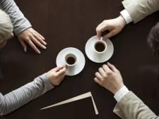 Scouting Etten-Leur tot op het bot gefrustreerd over onderhandelingen over huisvesting