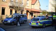 """Zes doden en twee zwaargewonden bij schietpartij in Duitse Rot am See: """"Dertiger vuurde op familieleden"""""""