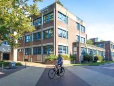 'Lelijk' GAK-gebouw in Goes wijkt volgend jaar voor luxe appartementen
